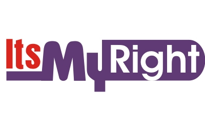 ItsMyRight.com