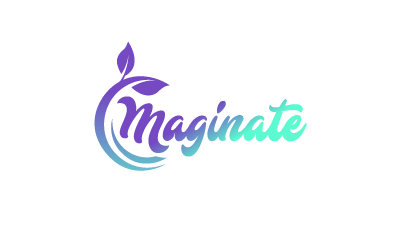 Maginate.com